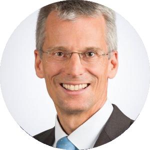 Dr. Tobias Hemler