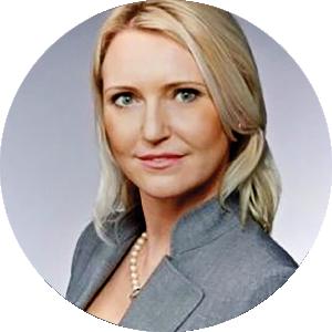 Dr. Heike Ottemann-Toyza